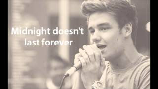 One Direction - irresistible (lyrics + pictures)