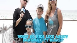 The Beach Show - #251 - Panama City Beach Real Estate