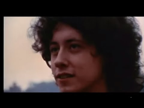Arlo Guthrie Coming Into Los Angeles  Woodstock 1969