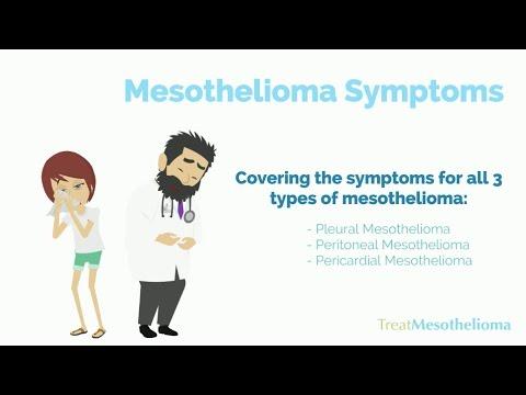 mesothelioma-symptoms---mesothelioma-treatment-community