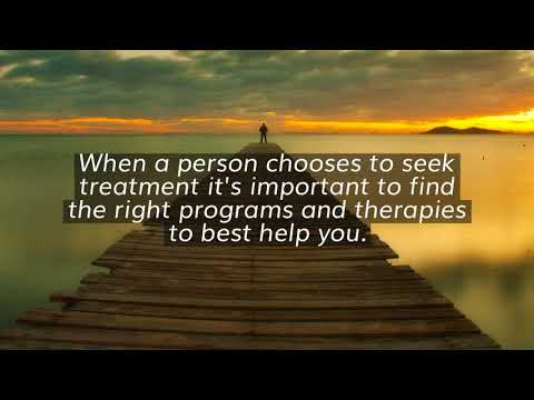 How Can I Benefit From Addiction Treatment In Fort Lauderdale | Florida Addiction & Recovery