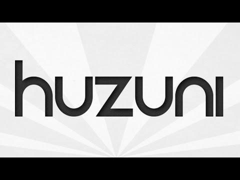 Minecraft - Huzuni 1.8.9 - 1.8.x Hacked Client - WiZARD HAX