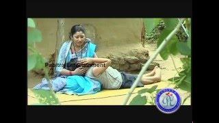 Kausalya Mata Mu/Odia Bhaki Sagar/Most Popular Odia Devotional Bhajan