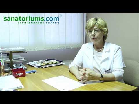 Глава 4. Заболевания щитовидной железы / Заболевания
