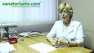 видео Лечение в Венгрии, санатории и термальные курорты Венгрии