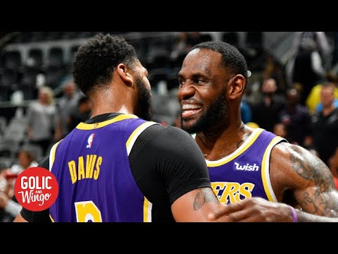 the-lakers-are-the-top-team-in-the-west-|-golic-and-wingo