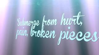 Lotus Intro Lyrics- Christina Aguilera