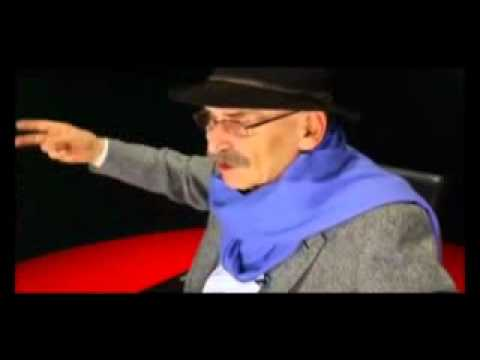 Tuncel Kurtiz - Ben Bir Komünistim