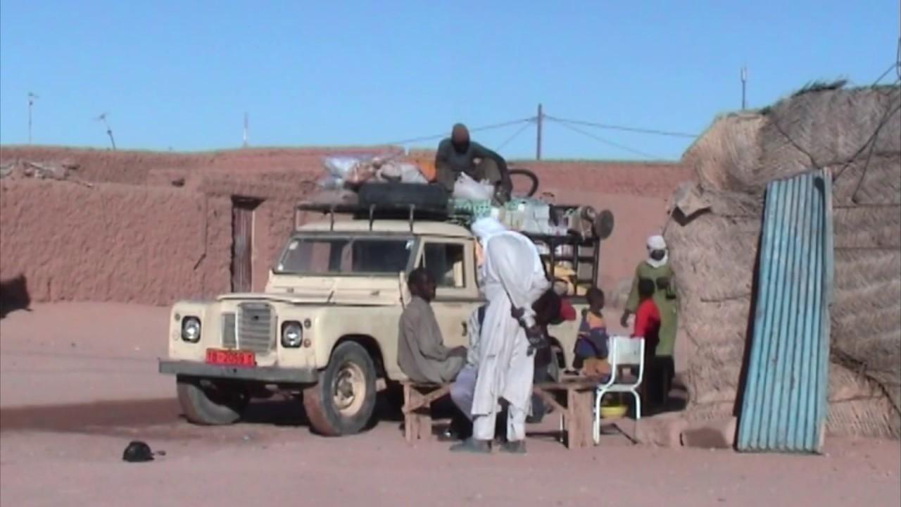 Download Film entier  Niger