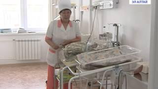 видео Рабочий день в больничном халате? Вот 5 способов выглядеть стройнее