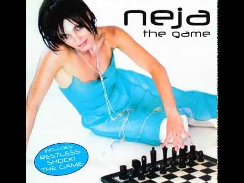 Neja - The Game (Complete Album)