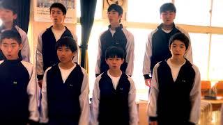"""SCHOOL OF LOCK!の""""世界始の講師""""SEKAI NO OWARI先生が授業を担当する『..."""
