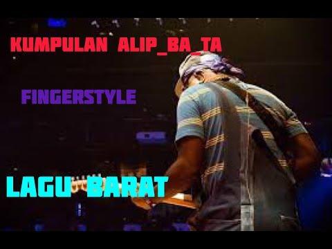 kumpulan-lagu-barat-cover-alip_ba_ta-gitar-(fingerstyle)