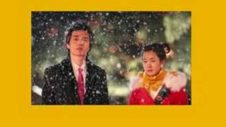 Video My Girl OST: Never Say Goodbye download MP3, 3GP, MP4, WEBM, AVI, FLV Maret 2018