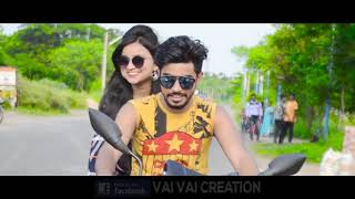 Tor moner pinjiray tui kare dili Thai video song