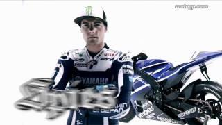 MotoGP class of 2011