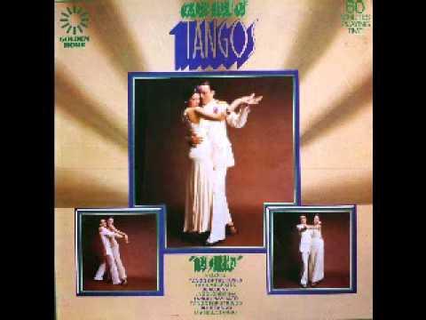 101 String - Toledo Tango