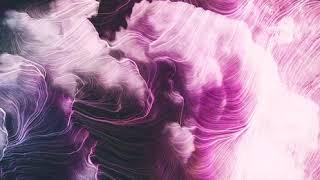 Joe Ford - Neurofunk Mix | Oos