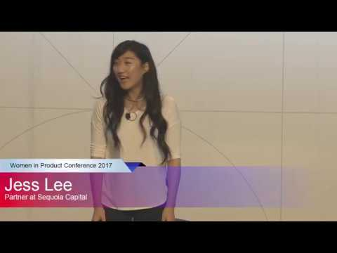 How to Validate Product Ideas Quickly  Jess Lee
