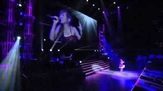 SPHERE Live 高垣彩陽 solo 高垣彩陽 検索動画 20