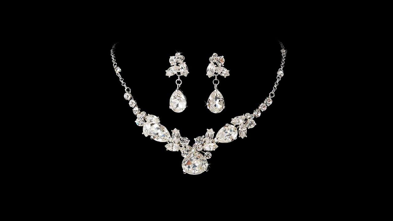 Wedding jewelry wedding jewelry wholesale wedding jewelry for wedding jewelry wedding jewelry wholesale wedding jewelry for brides junglespirit Gallery