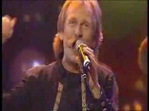 De Höhner - Viva Colonia 2005