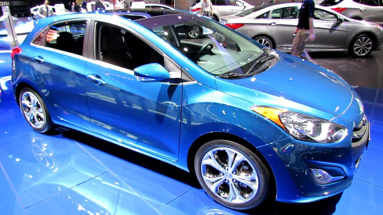 near hatchback elantra htm gt mechanicsburg for in hyundai base pa sale owned used pre