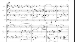 演奏:Quartet Piace 録音:2010年頃 栃木県庁15階レストランにて プロ...