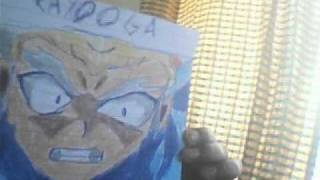 how to make beyblade metal fusion drawings