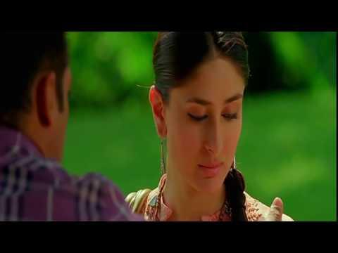 Teri Meri Bodyguard 2011 || Română || Kareena Kapoor & Salman Khan