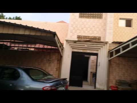 Studios For Rent in Kuwait City