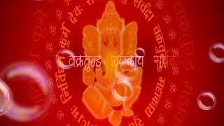 Sandip and Sejal Weeding Celebration