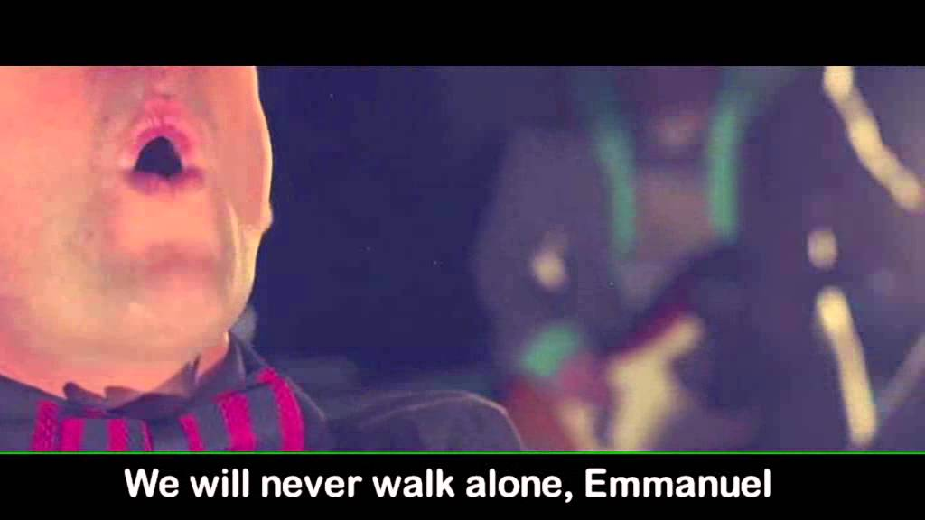 Lyric emmanuel lyrics : Martin Smith Emmanuel Video with added Lyrics - YouTube