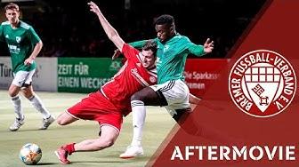 LOTTO-Masters um den Sparkasse Bremen-Cup 2019 Aftermovie