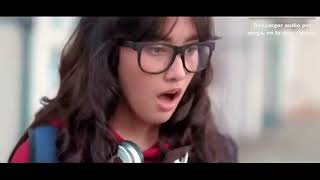 Una Lady Como Tu Remix     Nicky Jam  Manuel Turizo
