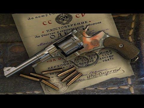 Heroes & Generals.Тестовый стрим на убитом жёстком диске