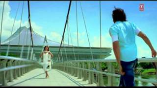[4.87 MB] Koi Tumsa Nahin (Full Song) Krrish