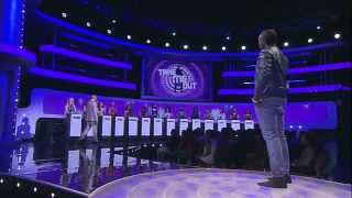 Take Me Out SA Season 1 Episode 4