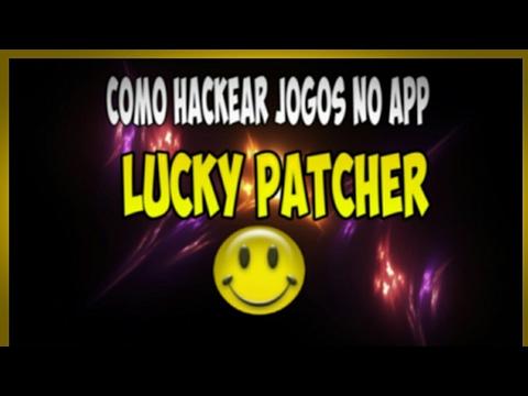 lucky patcher app  phoneky