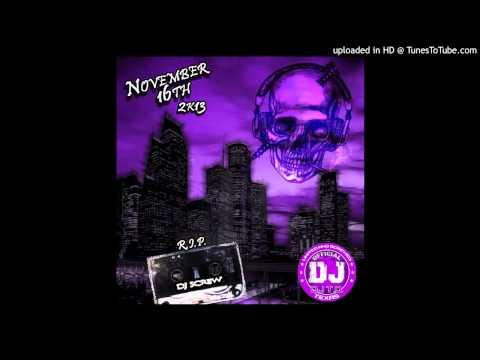 This DJ- Warren G