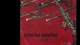 Video Stars and Bars  -   Groton High School Band  -  1971 download MP3, 3GP, MP4, WEBM, AVI, FLV September 2017