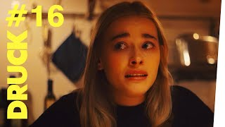 Perfectly Wrong 🚫 -DRUCK - Folge 16