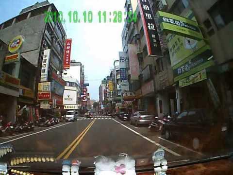 台灣普羅【Taiwan Pro】-10-10 馬路三寶 實境 全記錄