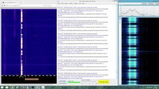 FSK 200/1000, GRU, Rus. Espionage, 22:00 7639 kHz