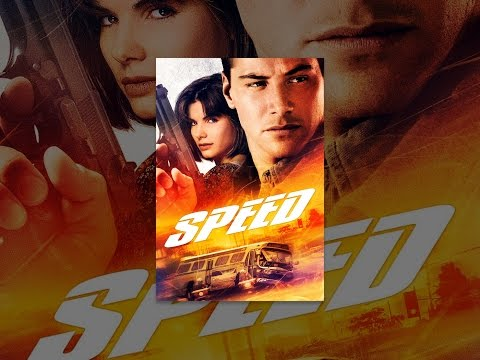 Speed | New MOVIE Download | Download With full HD