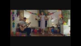 Фильм Клык (Kynodontas) 2009  смотреть трейлер (Trailer)