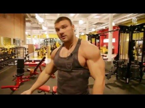 НОВЫЕ ПРИКОЛЫ В СПОРТЕ 2017 - YouTube