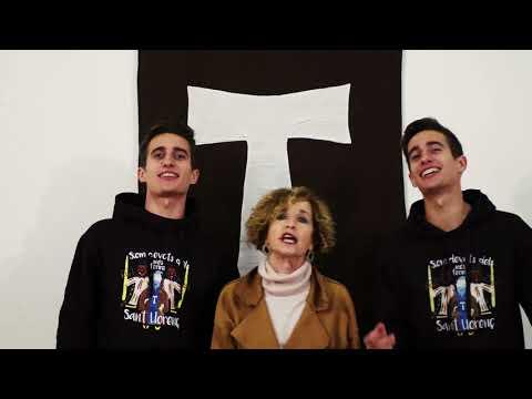 Sant Antoni 2018: Vídeo promocional | Sant Llorenç des Cardassar