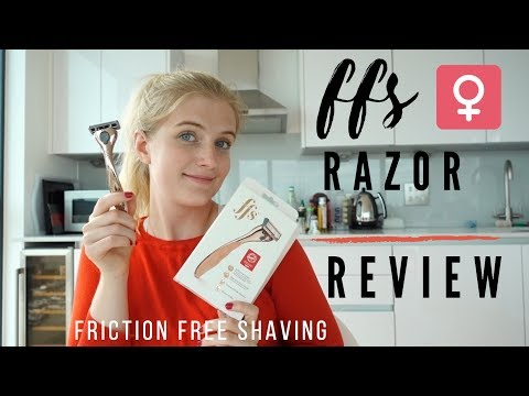 sustainable-razors:-ffs-razor-review