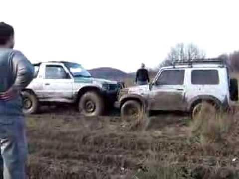 Chevrolet Cruze Шевроле Круз дрифт на дороге.ДИСКИ И ШИНЫ.ТЮНИНГ.из YouTube · Длительность: 3 мин48 с